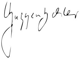 02_Header_unterschrift